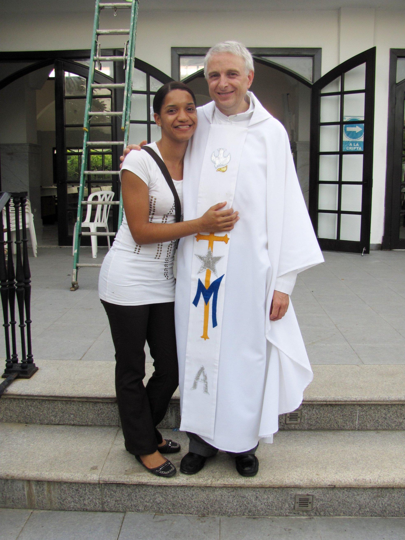 guaricano_convivencia_2012-06-24-17-53-49