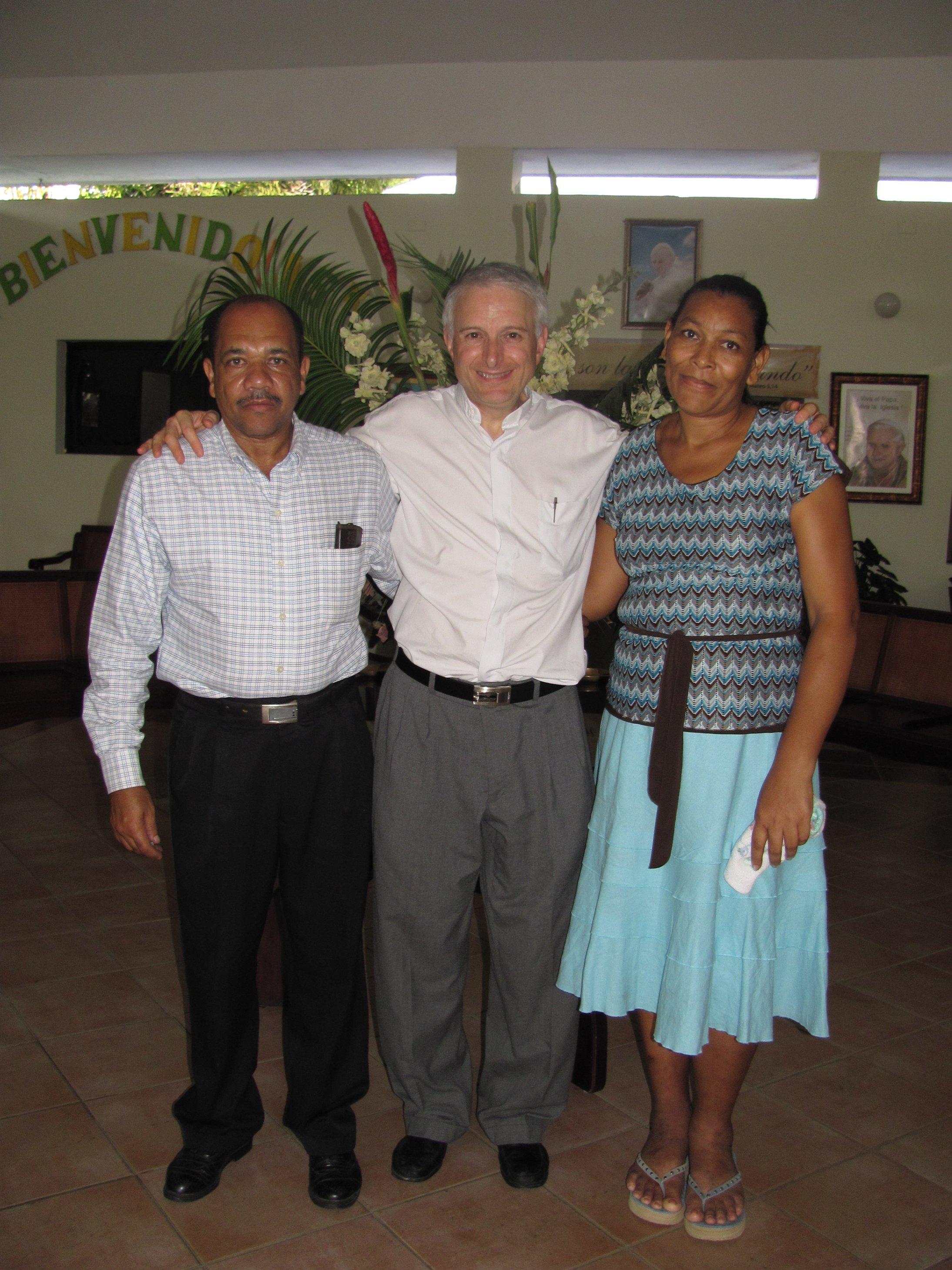 guaricano_convivencia_2012-06-24-18-20-52