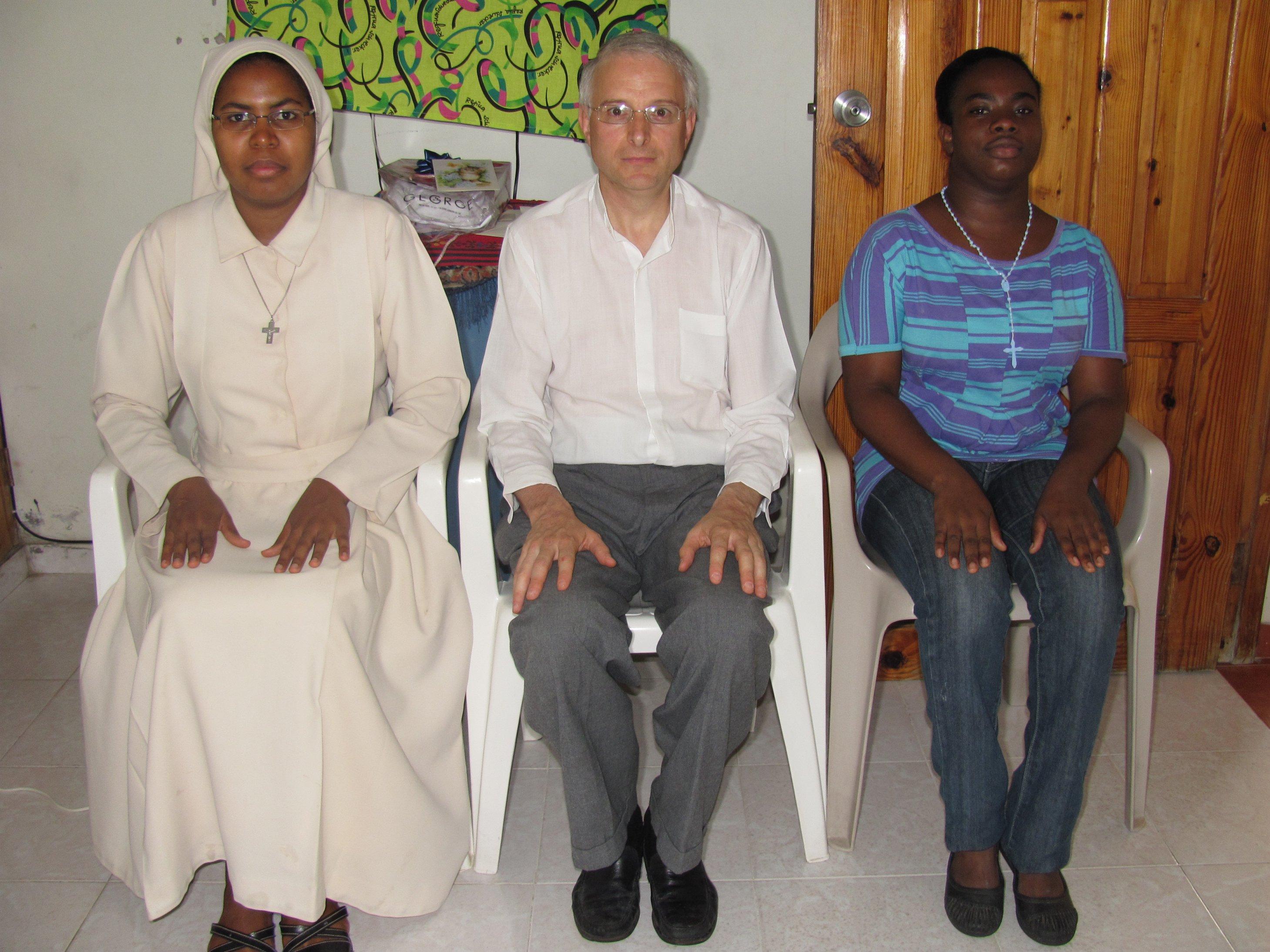 guaricano_onomastico_paulina_2012-06-28-08-52-28