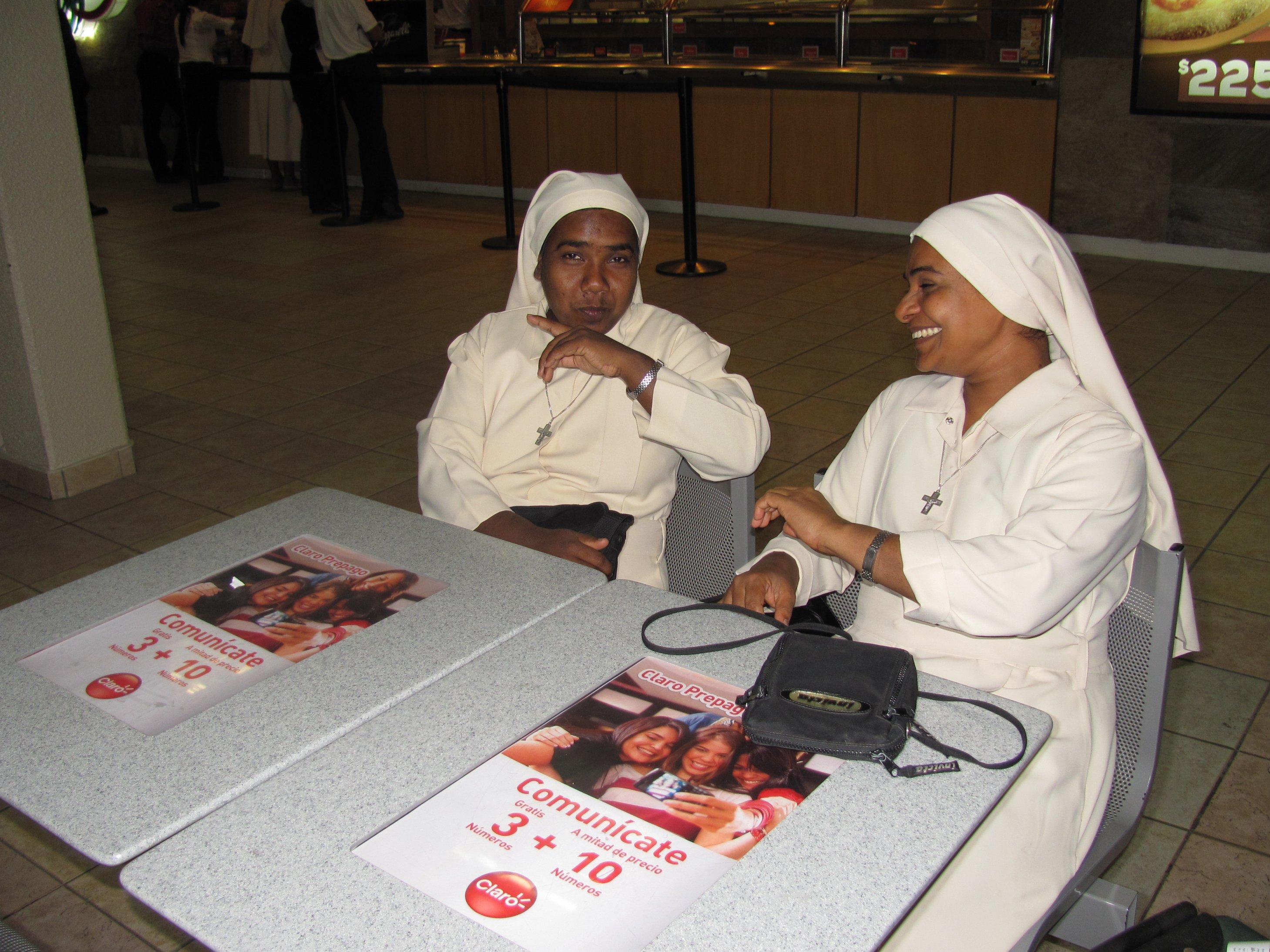 santo_domingo_aeroporto_2012-06-28-21-37-08
