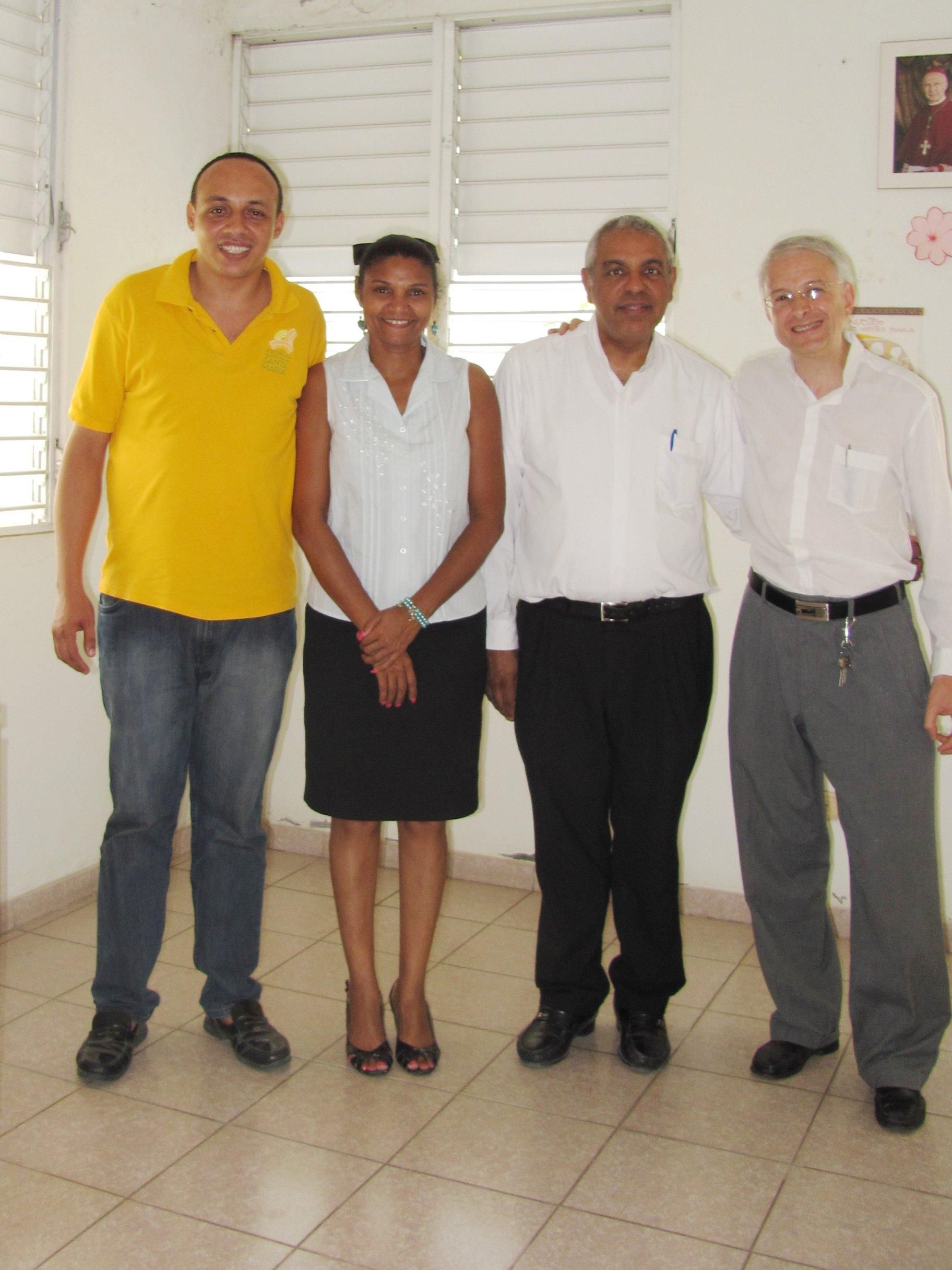 santo_domingo_almuerzo_con_padres_2012-06-28-13-25-13