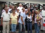 guaricano_convivencia_2012-06-24-17-44-19