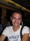 parigi_paolo_fabrizio_elena_tiziana_2013-08-14-10-56-15