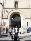 parigi_paolo_fabrizio_elena_tiziana_2013-08-14-11-52-46