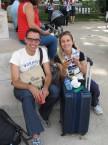parigi_paolo_fabrizio_elena_tiziana_2013-08-14-14-11-16
