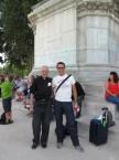 parigi_paolo_fabrizio_elena_tiziana_2013-08-14-14-13-32