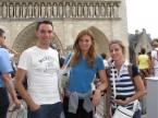 parigi_paolo_fabrizio_elena_tiziana_2013-08-14-14-34-00