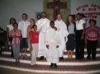visita_guaricano_paolo_fabrizio_elena_tiziana_2013-08-15-20-43-04