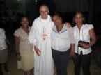 visita_guaricano_paolo_fabrizio_elena_tiziana_2013-08-15-20-52-34
