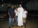 visita_guaricano_paolo_fabrizio_elena_tiziana_2013-08-15-20-53-08