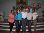 visita_guaricano_paolo_fabrizio_elena_tiziana_2013-08-15-20-58-35