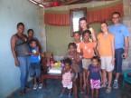 visita_guaricano_paolo_fabrizio_elena_tiziana_2013-08-16-11-41-25