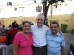 visita_guaricano_paolo_fabrizio_elena_tiziana_2013-08-16-16-54-56