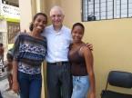 visita_guaricano_paolo_fabrizio_elena_tiziana_2013-08-16-17-11-45