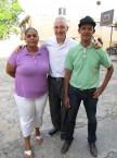 visita_guaricano_paolo_fabrizio_elena_tiziana_2013-08-16-17-16-42