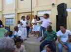 visita_guaricano_paolo_fabrizio_elena_tiziana_2013-08-16-17-19-11