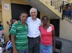 visita_guaricano_paolo_fabrizio_elena_tiziana_2013-08-16-17-20-35