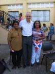 visita_guaricano_paolo_fabrizio_elena_tiziana_2013-08-16-17-22-10
