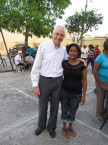 visita_guaricano_paolo_fabrizio_elena_tiziana_2013-08-16-17-29-57
