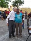 visita_guaricano_paolo_fabrizio_elena_tiziana_2013-08-16-17-30-34