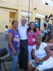 visita_guaricano_paolo_fabrizio_elena_tiziana_2013-08-16-17-33-20