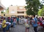 visita_guaricano_paolo_fabrizio_elena_tiziana_2013-08-16-17-35-01