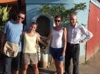 visita_guaricano_paolo_fabrizio_elena_tiziana_2013-08-16-18-20-17