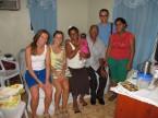 visita_guaricano_paolo_fabrizio_elena_tiziana_2013-08-16-19-37-47
