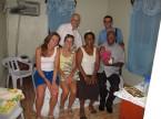 visita_guaricano_paolo_fabrizio_elena_tiziana_2013-08-16-19-38-13
