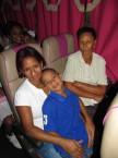 visita_guaricano_paolo_fabrizio_elena_tiziana_2013-08-17-06-42-42