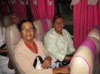 visita_guaricano_paolo_fabrizio_elena_tiziana_2013-08-17-06-46-26
