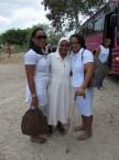 visita_guaricano_paolo_fabrizio_elena_tiziana_2013-08-17-08-57-25