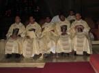 visita_guaricano_paolo_fabrizio_elena_tiziana_2013-08-17-12-02-31