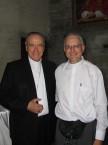 visita_guaricano_paolo_fabrizio_elena_tiziana_2013-08-17-12-26-21