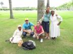 visita_guaricano_paolo_fabrizio_elena_tiziana_2013-08-17-12-56-58