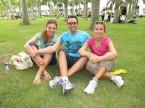 visita_guaricano_paolo_fabrizio_elena_tiziana_2013-08-17-13-28-50