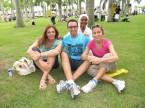 visita_guaricano_paolo_fabrizio_elena_tiziana_2013-08-17-13-29-32