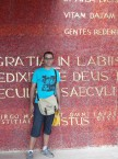 visita_guaricano_paolo_fabrizio_elena_tiziana_2013-08-17-14-10-47
