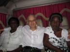 visita_guaricano_paolo_fabrizio_elena_tiziana_2013-08-17-17-02-26