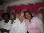 visita_guaricano_paolo_fabrizio_elena_tiziana_2013-08-17-17-03-37