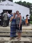 visita_guaricano_paolo_fabrizio_elena_tiziana_2013-08-18-11-34-42