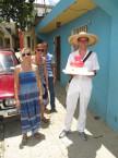 visita_guaricano_paolo_fabrizio_elena_tiziana_2013-08-18-12-49-46