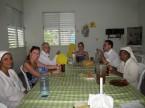 visita_guaricano_paolo_fabrizio_elena_tiziana_2013-08-18-13-36-10