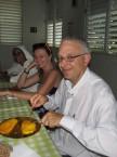visita_guaricano_paolo_fabrizio_elena_tiziana_2013-08-18-13-37-44