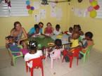 visita_guaricano_paolo_fabrizio_elena_tiziana_2013-08-20-12-25-48
