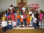 visita_guaricano_paolo_fabrizio_elena_tiziana_2013-08-25-10-56-39