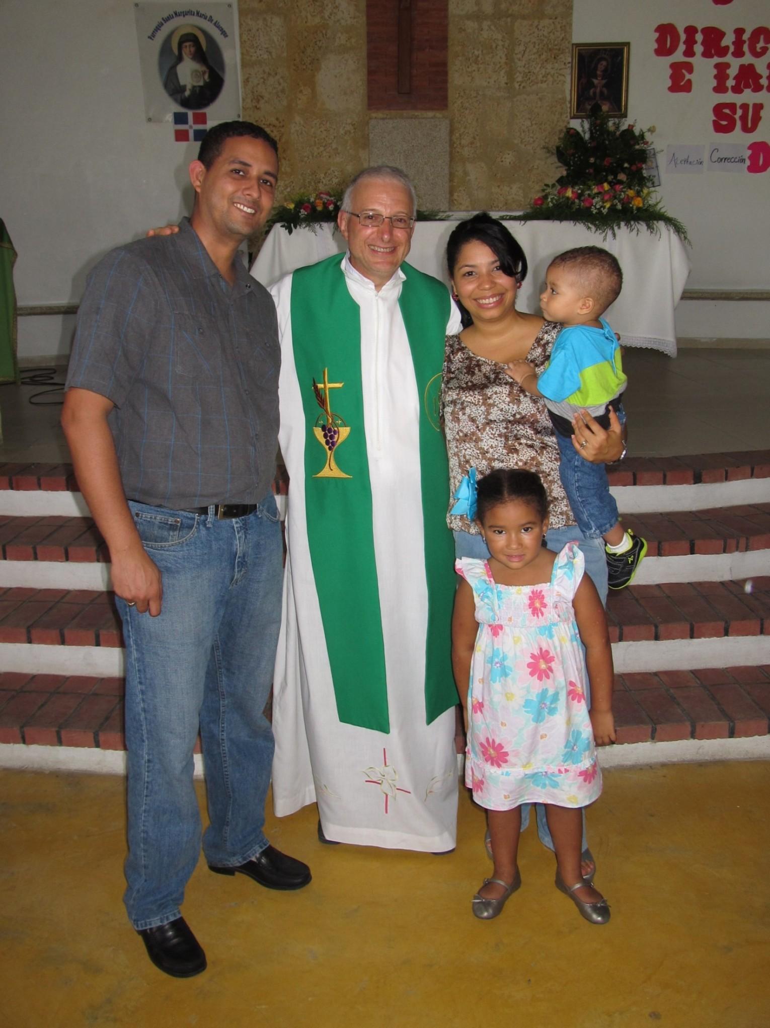 visita_guaricano_paolo_fabrizio_elena_tiziana_2013-08-25-11-01-03