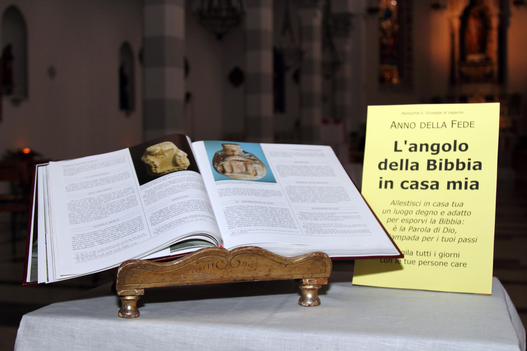 anno_della_fede_2012-10-07--16-41-18.jpg