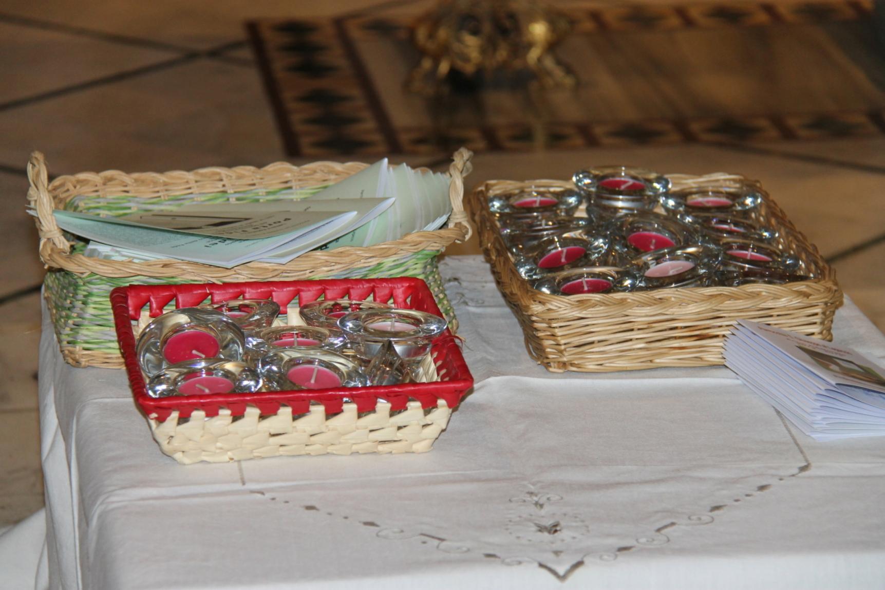 inaugurazione_anno_catechistico_e_anno_della_fede_2012-10-07-11-00-43