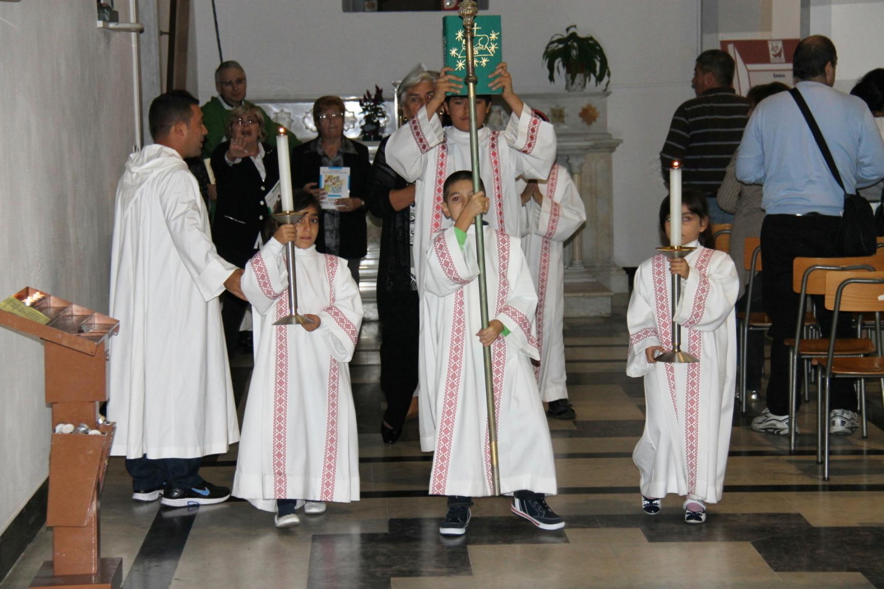 inaugurazione_anno_catechistico_e_anno_della_fede_2012-10-07-11-02-21